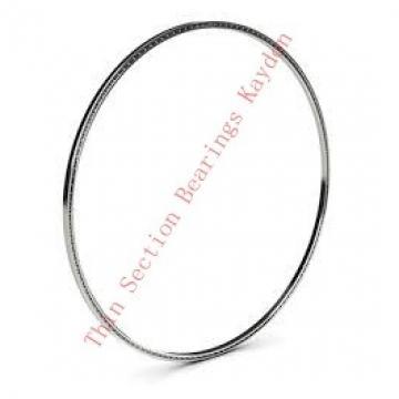 K05013AR0 Thin Section Bearings Kaydon