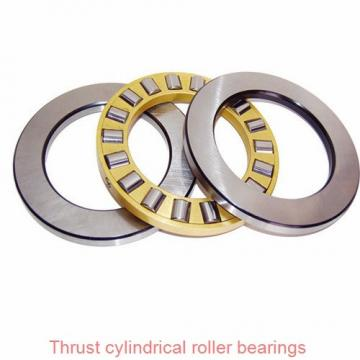 9549428 Thrust cylindrical roller bearings