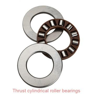 9549330 Thrust cylindrical roller bearings
