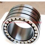 FCDP5684300/YA3 Four row cylindrical roller bearings