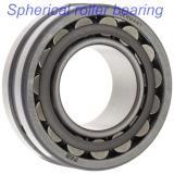 23896CAF3/W33 Spherical roller bearing