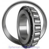 NTN 2P19014 Spherical Roller Bearings