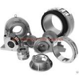 230/710CAF1D/W33 Split spherical roller bearings