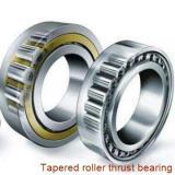 DX948645 Pin Tapered roller thrust bearing