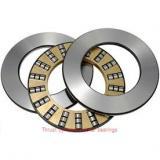 95491/750 Thrust cylindrical roller bearings