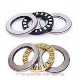 9549420 Thrust cylindrical roller bearings